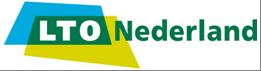 Uitgesproken - Logo LTO Nederland